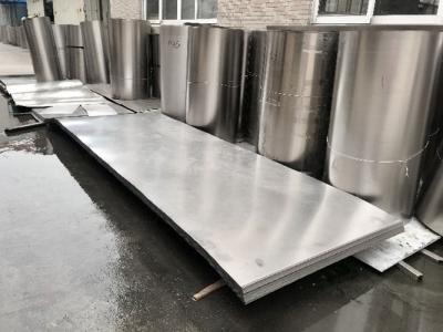 钛板 (C-2)