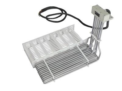 L型组合型铁氟龙电热器 (K-7)