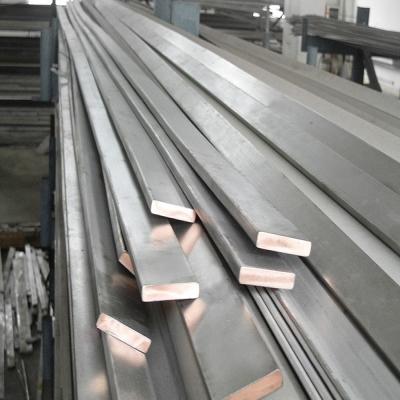 扁钛包铜 (B-2)